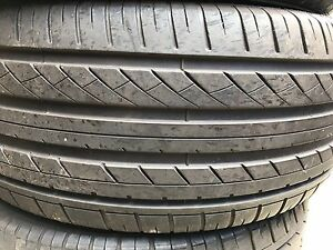 Cheap Tyres for Sale Nankangs and Hiflys Hebersham Blacktown Area Preview