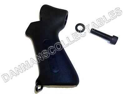 Choate Pistol Grip Fits H&R, NEF 410 Gauge Break Open Single Shot Shotgun