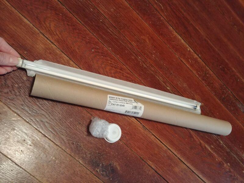Kodak White Imaging Lamp 500/i800/3000/4000/5000/7000 Scanners