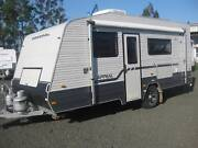COROMAL APPEAL 554s SEMI OFF ROAD Yamanto Ipswich City Preview