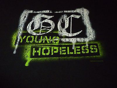 Good Charlotte Tour Shirt ( Used Size XL ) Very Good Condition!!!