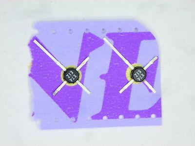3sk74 Original Nec Fet Transistor 2 Pcs
