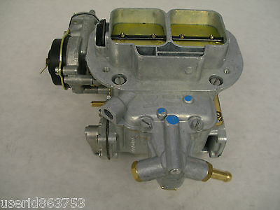 Weber Carburetor Search Results Page 5 - Criffer US Auctions & Sales