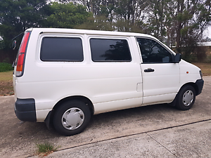 Toyota townace 1998 Austral Liverpool Area Preview