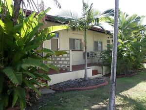 Large 1 Bedroom Unit with Private Court Yard Rapid Creek Darwin City Preview