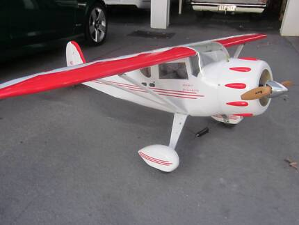 RC areoplane for sale