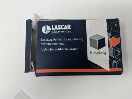 Lascar Electronics EL-WIFI-TH+ High Accuracy Wireless Temperature