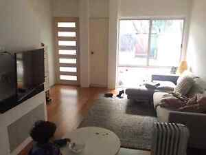 Newly renovated 3 bedroom Glebe townhouse Glebe Inner Sydney Preview
