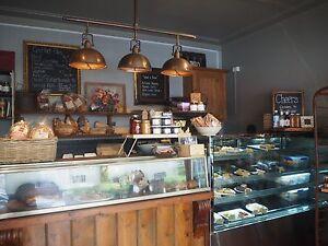 Business for sale Port Macquarie Port Macquarie City Preview