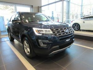Ford Explorer XLT 4WD GROUPE 201A *CAM?RA-GPS*