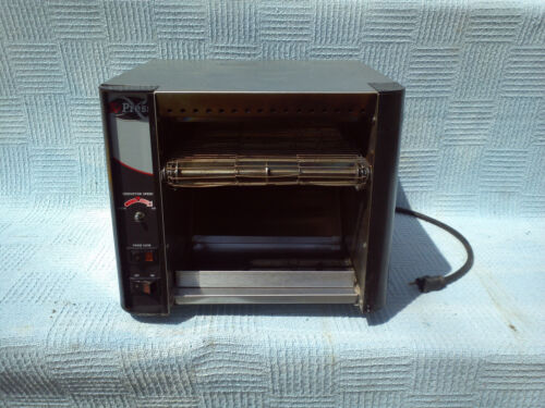 APW Wyott EXPRESS Conveyor Toaster