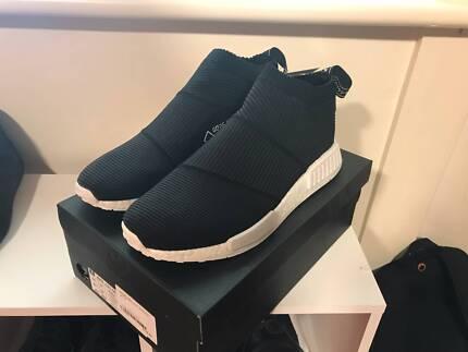 Adidas NMD CS1 Gore Tex