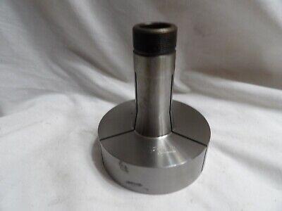 Royal 4 Diameter Step Collet 5c