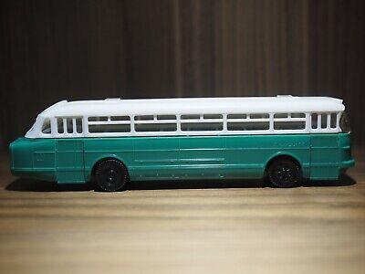 ESPEWE / Permot  Ikarus 66 Bus   1:87 H0   DDR Modell online kaufen