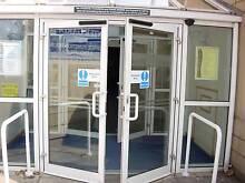 Automatic Door Repair Service Glenroy Moreland Area Preview