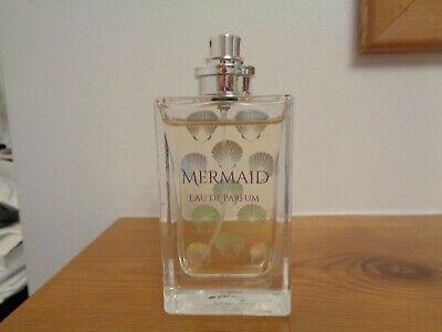 MERMAID PERFUME - 75ml, RARE