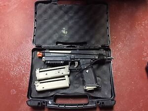 Tippmann TiPX paintball marker for sale