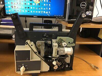 Проекторы для показа ELMO TRANSVIDEO TRV-R8