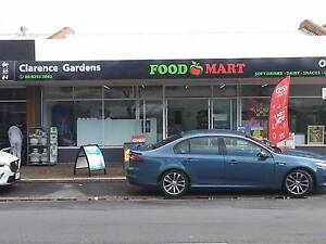 MINI MART-$17,500 + STOCK($15,000 Approx)Total $32,500 Roughly Clarence Gardens Mitcham Area Preview