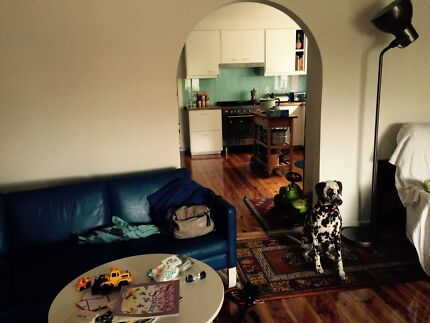 Beautiful room in share house available Rosewater Port Adelaide Area Preview