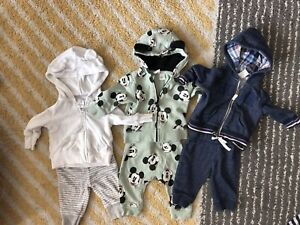 2 piece outfits
