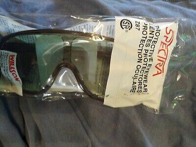 Willson Protective Eyewear Z87