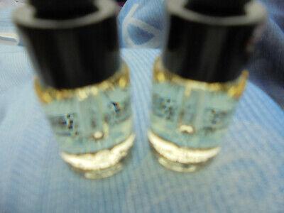 Bobbi Brown Oil (Bobbi Brown Extra Face Oil 6 ml mit Pipette 2 x 3 ml neu)