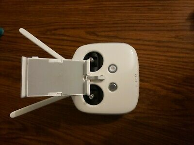 DJI Phantom 4 Pro Drone Remote Controller - Model GL300F - Excellent Condition