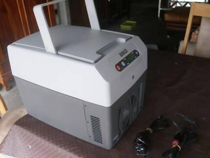 Waeco TC-14FL Cooler/Warmer/fridge