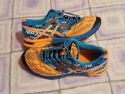 Asics Gel Noosa Tri 10 Trainers Size UK 7