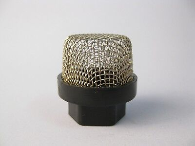 Aftermarket Rock Catcher For Graco Airless Paint Sprayer 235004 235-004