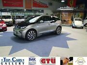 BMW  i3 Andesitsilber LED (Schnell-Laden)