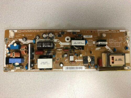 Samsung BN44-00369A Power Supply / Backlight Inverter