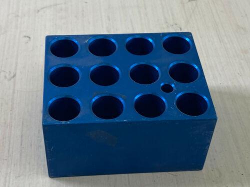 VWR Scientific 162 Heating Block
