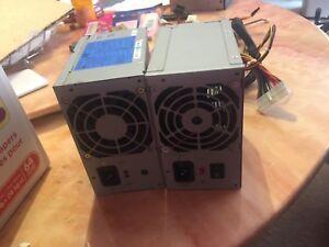 Computer Parts 4 Sale