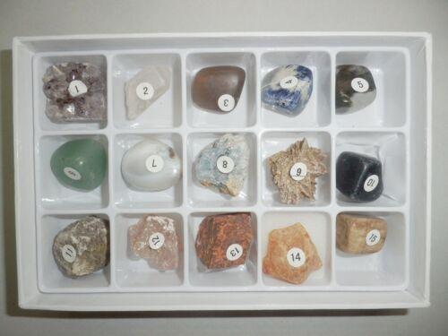 Tumbled Bloodstone Heliotrope Stone 2 to 9 gram size pieces 120 gram Lot