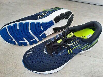 Brooks Adrenaline GTS 19 Men's Running Shoes UK size 11.5 BNIB