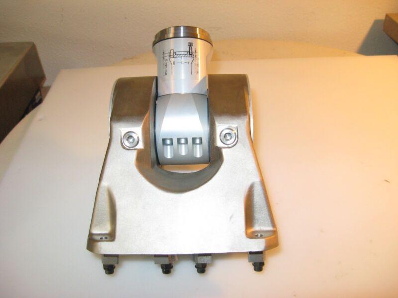 (wd) Staubli Lcb Glass Robot Swivel Assembly, 211-269-07