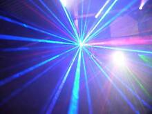CLUB80 - DJ hire - 80's Classic Disco Party Galong Harden Area Preview
