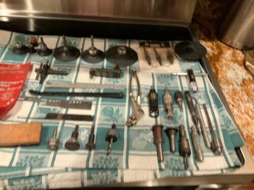 Aircraft Sheet Metal Tools