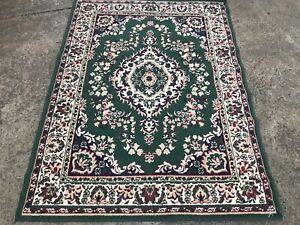 Green Persian $35