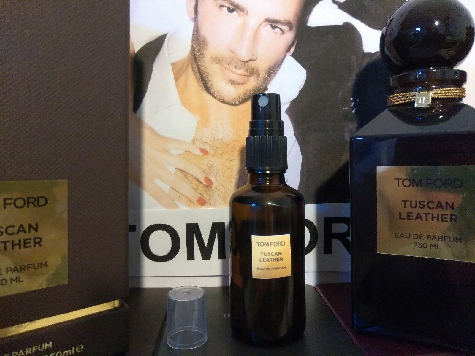 Tom Ford Echt Shanghai Lilie Private Blend Edp 50ml 50ml 30ml Spray Parfum