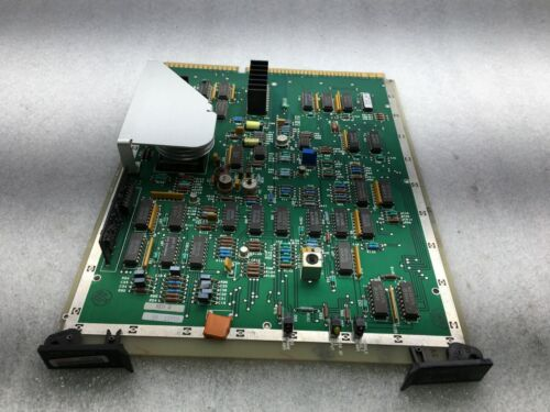 Alcatel-lucent 622-7016-001 Fd-48b-1 I/d Conditioner Great Condition Free Ship!!