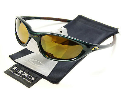 91c106c81c7cf2 Sunglasses   Goggles - Oakley Fives - Nelo s Cycles
