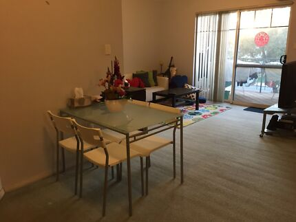 Room for rent Victoria Park Victoria Park Area Preview