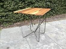 Custom made Recycled , Salvaged or Reclaimed Timber Furniture Harrison Gungahlin Area Preview