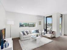 1 Bed + Study with 103sqm Open: Sat 10:30-11am & Wed: 6-6:30pm Carlingford The Hills District Preview