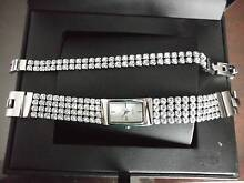 Watch and Bracelet DKNY Old Beach Brighton Area Preview