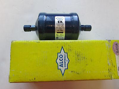 Alco Controls Extra Klean Refrigerant Filter-drier Ek-082