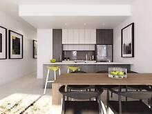 Modena Baulkham Hills - New Off the Plan Apartments Baulkham Hills The Hills District Preview